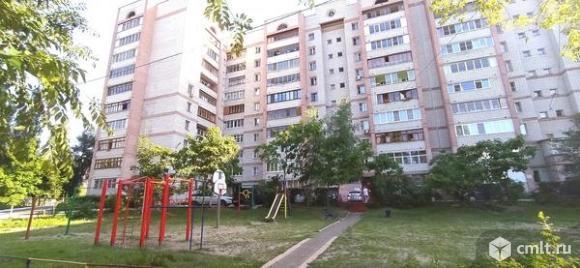 2-комнатная квартира 59,6 кв.м. Фото 10.