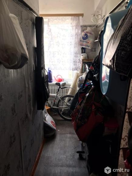4-комнатная квартира 70 кв.м. Фото 13.