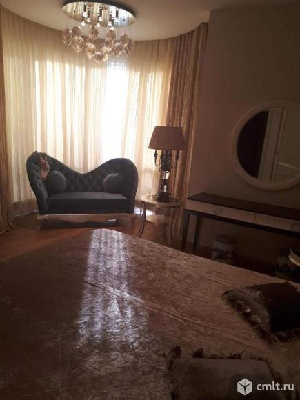 Продам 2-комн. квартиру 75.5 кв.м.. Фото 1.