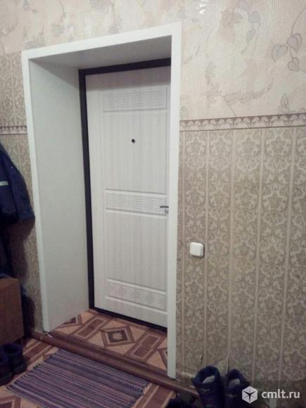 Продается 3-комн. квартира 77 кв.м.. Фото 1.