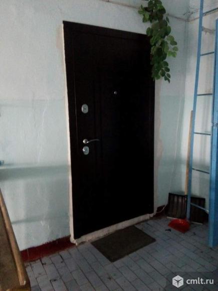 Продается 3-комн. квартира 77 кв.м.. Фото 7.
