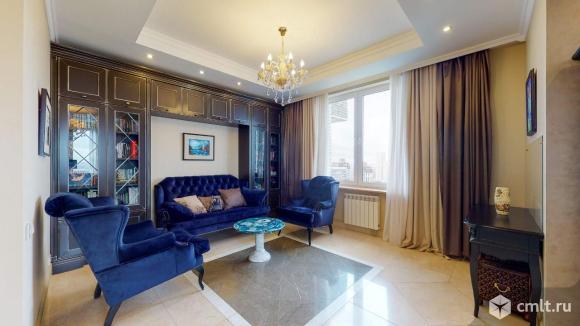 Продам 4-комн. квартиру 130.5 кв.м.. Фото 7.