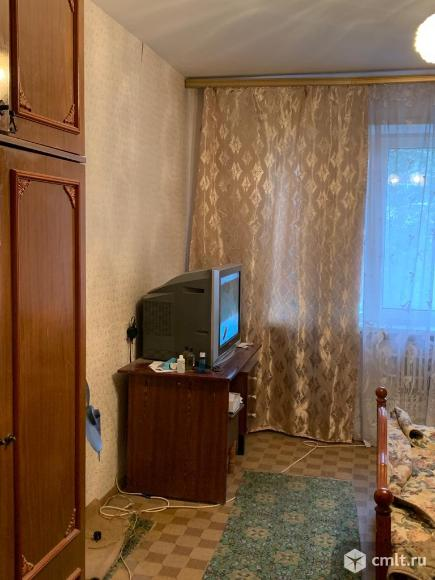 3-комнатная квартира 74 кв.м. Фото 8.