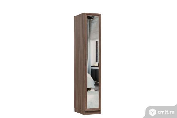 Распашной шкаф. Фото 8.