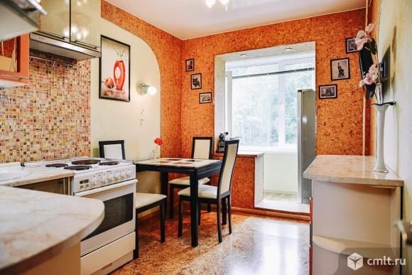 Продается 3-комн. квартира 61.7 кв.м.. Фото 1.