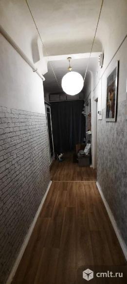 Продается 2-комн. квартира 63.4 кв.м.. Фото 7.