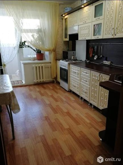 Продается 2-комн. квартира 54 кв.м.. Фото 1.