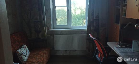 Продам 3-комн. квартиру 62 кв.м.. Фото 1.