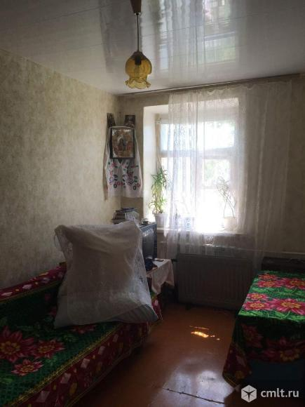Продается 2-комн. квартира 44.2 кв.м.. Фото 1.