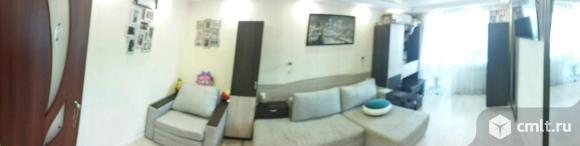 Продается 1-комн. квартира 29 кв.м.. Фото 7.