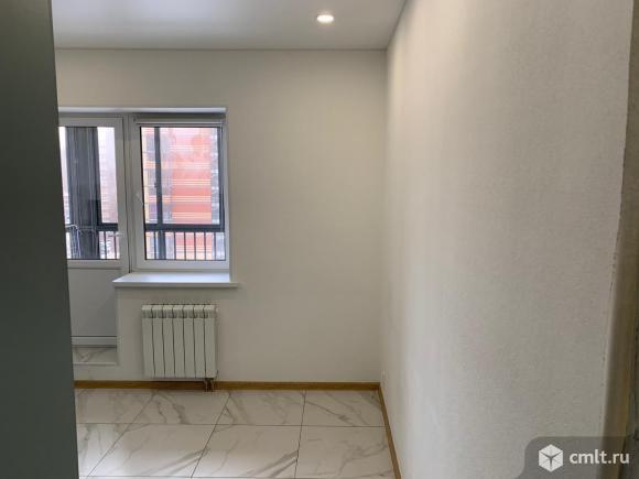 Продам 1-комн. квартиру 34.2 кв.м.. Фото 8.