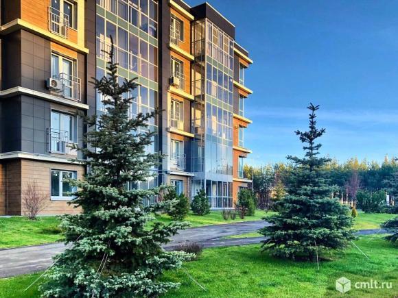 Продается 2-комн. квартира 70 кв.м.. Фото 1.
