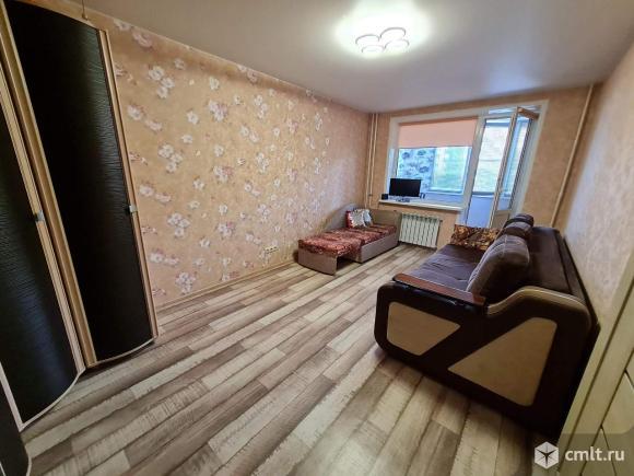 Продается 1-комн. квартира 32.5 кв.м.. Фото 1.