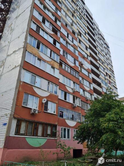 Продается 1-комн. квартира 32.5 кв.м.. Фото 19.