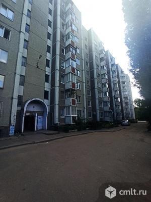 2-комнатная квартира 56 кв.м. Фото 10.