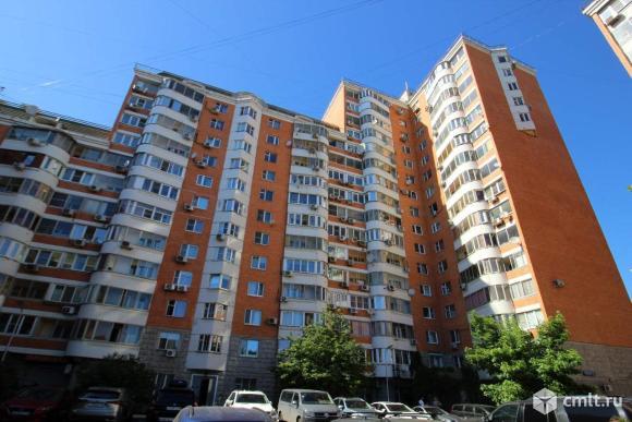 Продам 3-комн. квартиру 84.5 кв.м.. Фото 7.