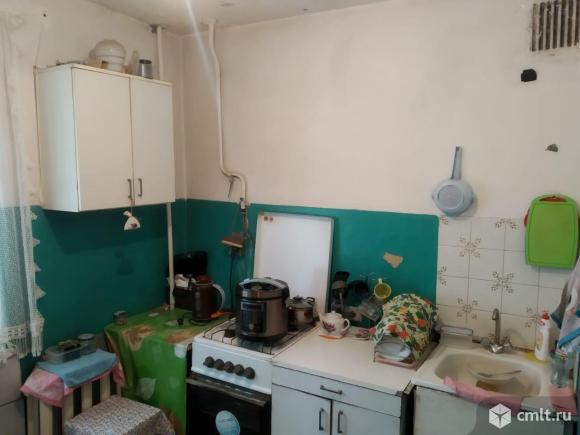 Продам 1-комн. квартиру 33 кв.м.. Фото 1.