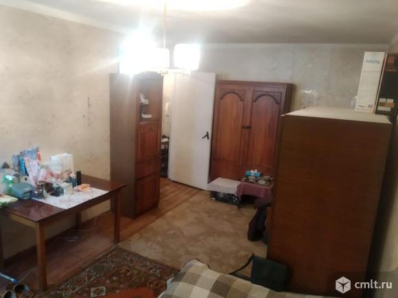 Продам 1-комн. квартиру 33 кв.м.. Фото 7.