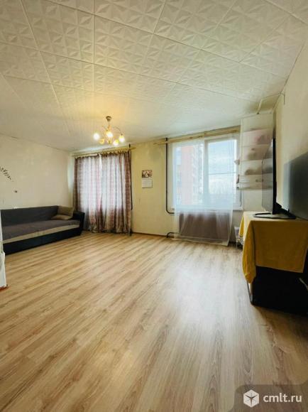 Продам 3-комн. квартиру 60 кв.м.. Фото 1.