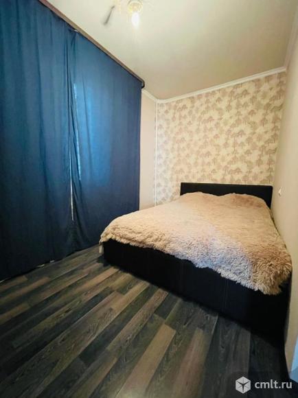 Продам 3-комн. квартиру 60 кв.м.. Фото 7.