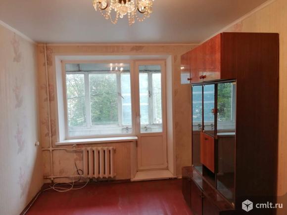 Продается 2-комн. квартира 42.4 кв.м.. Фото 1.