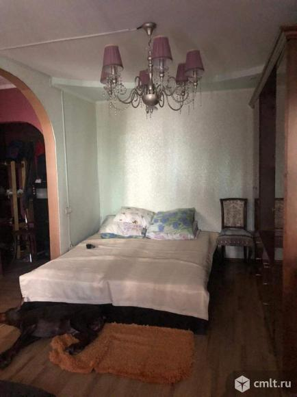 Продается 1-комн. квартира 31.4 кв.м.. Фото 4.