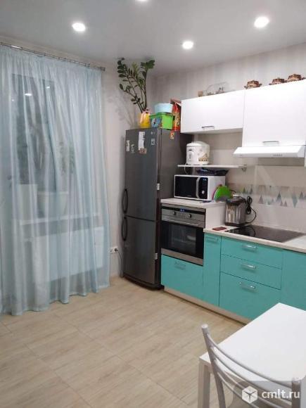 Продается 1-комн. квартира 36.1 кв.м.. Фото 6.