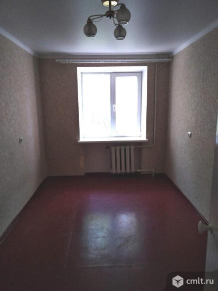 Продается 3-комн. квартира 52 кв.м.. Фото 7.