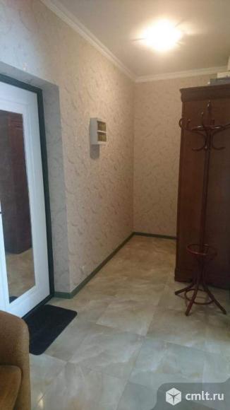 Продам 1-комн. квартиру 36.8 кв.м.. Фото 1.
