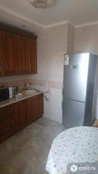 Продам 1-комн. квартиру 36.8 кв.м.. Фото 7.