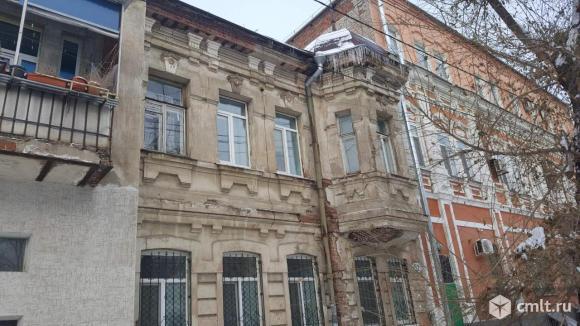 Продается 6-комн. квартира 135 кв.м.. Фото 1.