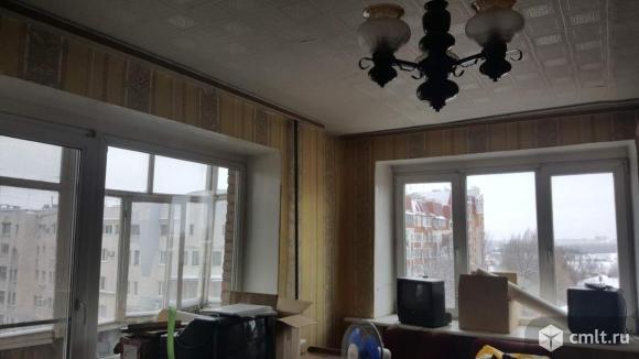 Продается 3-комн. квартира 67.7 кв.м.. Фото 1.