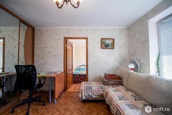Продам 3-комн. квартиру 51.3 кв.м.. Фото 8.