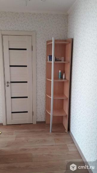 Продается 1-комн. квартира 33.3 кв.м.. Фото 7.