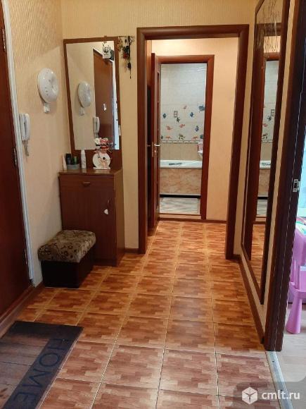 Продам 2-комн. квартиру 51.1 кв.м.. Фото 7.