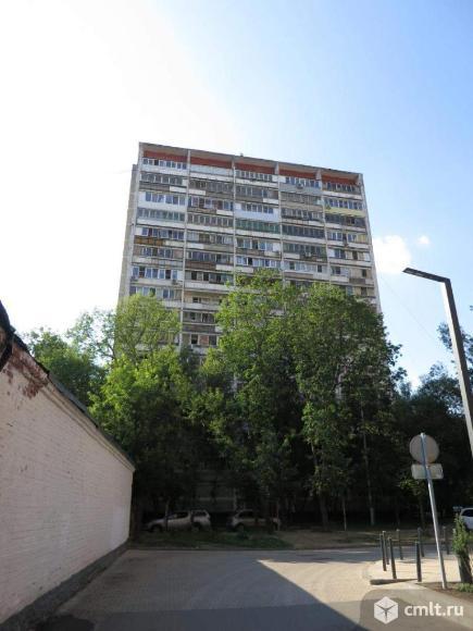 Продам 1-комн. квартиру 35 кв.м.. Фото 1.