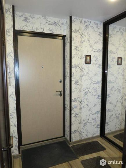 Продам 1-комн. квартиру 35 кв.м.. Фото 7.