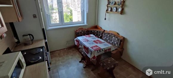 Продам 2-комн. квартиру 54 кв.м.. Фото 1.