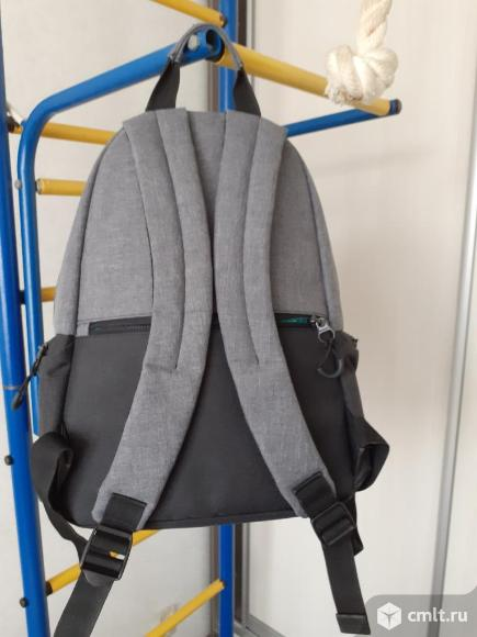 Рюкзак школьный. Фото 3.