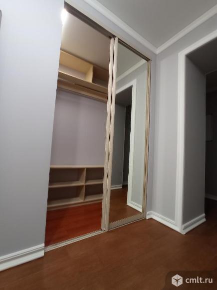 3-комнатная квартира 97,2 кв.м. Фото 10.