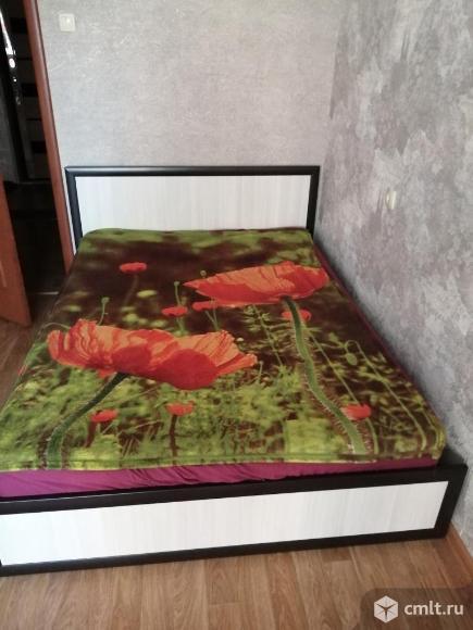 Продам кровать!. Фото 1.