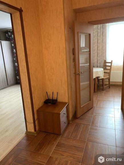 Продам 1-комн. квартиру 38 кв.м.. Фото 7.