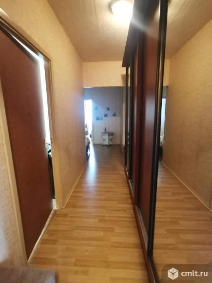 Продам 3-комн. квартиру 76 кв.м.. Фото 7.