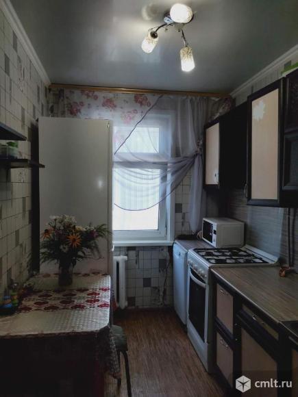 Продается 3-комн. квартира 60 кв.м.. Фото 7.