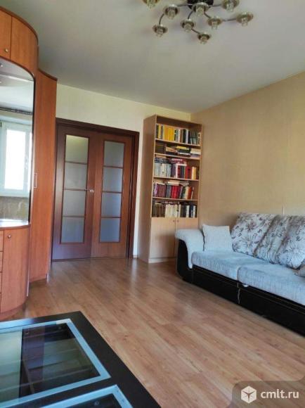 Продам 3-комн. квартиру 76.7 кв.м.. Фото 7.