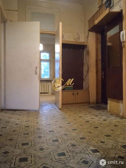 Продам 2-комн. квартиру 70 кв.м.. Фото 7.