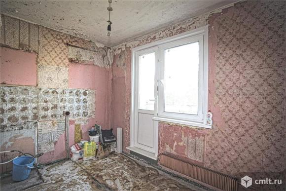 Продам 1-комн. квартиру 36 кв.м.. Фото 7.