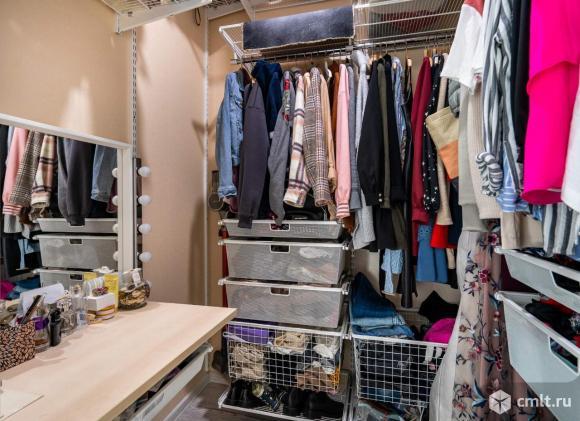 продам 2-комн. квартиру 55.8 кв.м.. Фото 8.