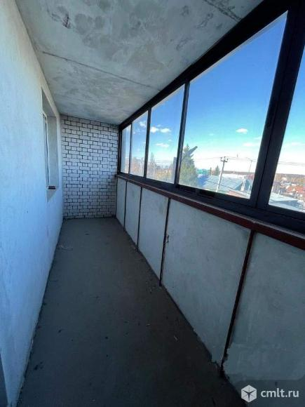 Продается 3-комн. квартира 72 кв.м.. Фото 1.