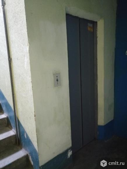 2-комнатная квартира 52,2 кв.м. Фото 14.